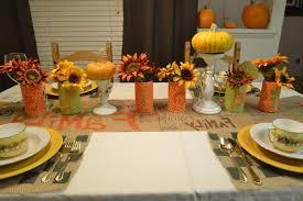 Sunflower Themed Kitchen Decor