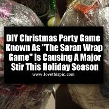Saran Wrap Christmas Tree With Ornaments by 100 Plastic Wrap Your Christmas Tree Best 25 Plaid