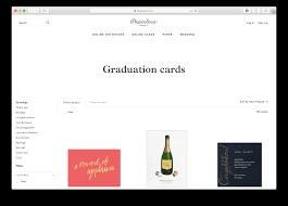 Free Halloween Ecards Hallmark by 26 Favorite Graduation E Card Sites 2017