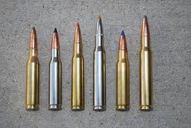 Are You Overgunned For Plains Game? | Hunt Forever 7mm Remington Magnum Wikipedia Barnes Bullets Clark Armory Premium 243 Ammo For Sale 85 Grain Tsx Hp Ammunition In 68 Spc Bullet Performance Archive Home Of The 308 150 Grain Federal Vital Shok Rifle 20 Ttsx Mrx Youtube Review Vortx Copper Hunting Big Deer Ppu 270 Winchester Sp 130 Rounds 2322 The 12 Best Cartridges For Elk Field Stream Marlin Xl7 Win 500 Yard Test Round