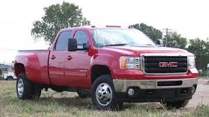Silverado And Sierra HD Pickup Recall: Here's What You Need To Know 2013 Gmc Sierra Reviews And Rating Motor Trend 2015 Vs Ram 1500 Gm Recalls Chevy Silverado Trucks To Fix Potential Fuel Leaks Recall Watch 2011 Performax Intertional Chevrolet 2014 Nceptcarzcom For Airbag Price Photos Features Updates Elevation Edition 2016 Pickup Trucks Simi Valley Ca 3500 Hd Wins Heavy Duty Challenge