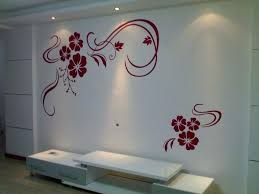 Easy Paintings For Wall Large Size Of Painting Art Ideas Decoration