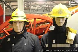 Halloween Scare Pranks 2015 by Spooky Halloween Goings On At The Essex Fire Museum Mannequin