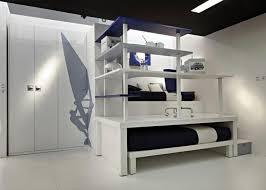 18 Cool Boys Bedroom Ideas Interior Decorating Home