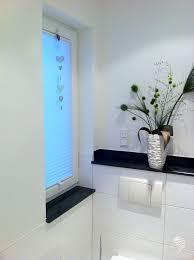 pin raumtextilienshop auf badezimmer plissee rollo