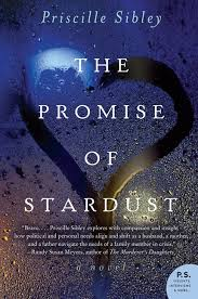 Review The Promise Of Stardust