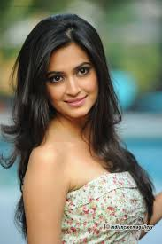 Kriti Kharbanda Kriti Kharbanda January 2013 stills 27