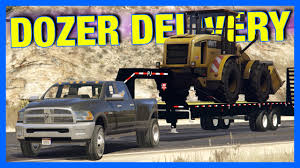 Custom Delivery Job Challenge!! - GTA 5 Mod Showcases - YouTube Truck Driver Description For Resume Free Sample Mesmerizing Delivery Online Grocery Serving Social Good The Spoon Box Jobs Abcom Refrigerated Truckload Services Roehl Transport Roehljobs 70 Luxury Pickup Diesel Dig Far Cry 5 Job And Some Back Road Driving Youtube Fedex Jobs El Paso Doritmercatodosco Us Foods Realistic Preview Deliver Rumes Livecareer Repost Rock_drilling Taking Delivery Of This Bad Boy Ahead Chic For In Light Duty