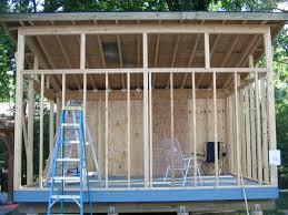 7 best shack plans images on pinterest barns sheds garden sheds
