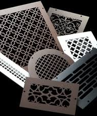 shop by size 20 x 20 vent covers unlimited