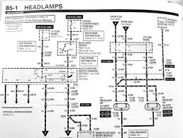Chinook Concourse Rv Floor Plans by Chinook Concourse Do You Know How To Change The Wiring So The