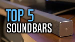Best Soundbars Of 2017 How To Hang A Sound Bar Using The Sanus Sa405 Mount Top 5 Tv Sound Bars Best Soundbar Deal Uk The Best Deals For Christmas 2017 10 Selling Soundbar Speakers Reviews And Comparison Models Make Your Better Time Wireless Soundbars Of Vizio Vs Samsung 4k Home Audio _ Youtube Vertically Driven Product 792551b Overhead Mounting Bracket Bar Cyber Monday Bose Solo System Bluetooth Review