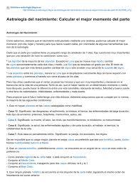 Revolucion Solar Mauricio Macri 20172018