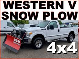 2015 Ford Super Duty F-250 SRW Snow Plow 4x4 V8 Gas (Palmery Motors ... Used 2000 Mack Rd688s For Sale 1727 2009 Used Ford F350 4x4 Dump Truck With Snow Plow Salt Spreader F Smart Snplows Keep The Highway To Valdez Alaska Clear Use Extra Caution Around Plow Trucks With Snow Wings Muskegon Amazoncom Bruder Granite Blade Intertional Dump Trucks Tow Plows Be Used This Winter In Southwest Colorado 2016 F250 Regular Cab Xlt 4 Wheel Drive 8 Foot Bed Cstruction Trucks Coloring Pages Size Sale On New York State Dot Unveils Larger Times Union For A Pickup Plows Best Home By Meyer 80 X 22 Residential