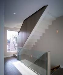 100 Belsize Architects Gallery Of Nutley Terrace 2