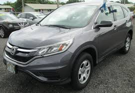Big Island Used Cars - Quality Pre-Owned Cars, Trucks, Vans And SUVs Northside Ford Truck Sales Inc Dealership In Portland Or Denver Used Cars And Trucks Co Family Vans Apk Hino Certified Ultimate Specifications Info Lynch Center Go Buddy Large Hammock Style Waterproof Dog Car Seat Cover For Rentruck Van Rental Rochdale Car Truck The Best Suv Long Commutes Angies List Parts Phoenix Just Van Vans Cars And Trucks 1995 Chevrolet Astro Pictures Manufacturer Mobility Reimbursement Programs Siwinder And Image Kusaboshicom