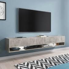 tv lowboard viva a 180 tv tisch tv schrank wohnzimmer