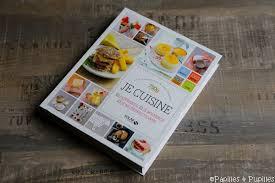 750g com recette cuisine je cuisine j apprends je m exerce je me perfectionne damien