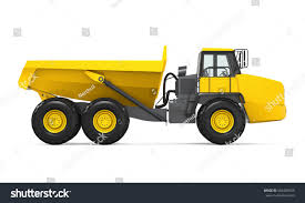 Articulated Dump Truck Isolated 3d Rendering Stock Illustration ... Caterpillar 725 Articulated Water Truck With 5000 Gallon Hec Tank Deere 410e Arculating Dump John Off Highwaydump Trucks Isolated 3d Rendering Stock Illustration Effer 2200 Gallery Cat Carsautodrive Lube Southwest Products Used 4 Sale Cat 725c2 1997 Isuzu Other No Reserve Isuzu Bucket Truck With Altec Buying An Youtube Internet Auction Will Be Held On July 25 2017 For 1971 Okosh