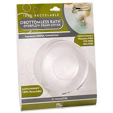 Bathtub Overflow Plate Gasket by Bathtub Overflow Cover Differenz Tub Drain The Overflow Plate 3