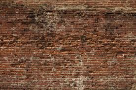 Fotos gratis estructura textura piso Pared de piedra