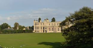 100 Www.home And Garden Stately Homes And S To Visit In Essex For All The Family