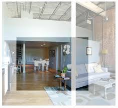 United Tile Lafayette La by Buchanan Lofts 2 2 3 180 Updated 2017 Prices U0026 Condominium