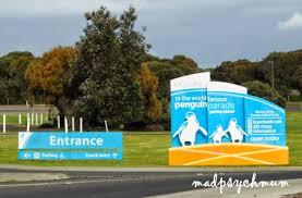 100 Seabirds Food Truck MadPsychMum Singapore Parenting Travel Blog Melbourne