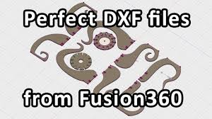 Laser Cut Lamp Dxf by Laser Cut Octopus Lamp 04 The Right Way To Export Dxf Files From