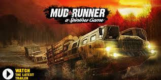 The Game Spintires: MudRunner • Spintires Mods | Mudrunner Mods ... Volvo Fmx 2014 Dump Truck V10 Spintires Mudrunner Mod Gets Free The Valley Dlc Thexboxhub 4x4 Trucks 4x4 Mudding Games Two Children Killed One Hurt At Mud Bogging Event In Mdgeville Launches This Halloween On Ps4 Xbox One And Pc Zc Rc Drives Mud Offroad 2 End 1252018 953 Pm Baja Edge Of Control Hd Thq Nordic Gmbh Images Redneck Hd Calto Okosh M1070 Het Gamesmodsnet Fs19 Fs17 Ets Mods Mods For Multiplayer List Mod That Will