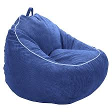 Circo Oversized Bean Bag : Target | Kids' Bedroom Makeover ... Circo Oversized Bean Bag Target Kids Bedroom Makeover Small Office Bags The Best Chair Of 2019 Your Digs 7 Chairs Fniture Large In Red For Home 6 Zero Gravity 10 Best Bean Bags Ipdent Mediumtween Leather Look Vinyl Big Joe Xxl Beanbag At Walmart Popsugar Family Bag Chair Wikipedia