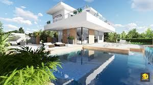 logiciel de de maison 3d trendy perspective d maisons with
