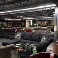 National Furniture Store 18 s Furniture Stores 213 E