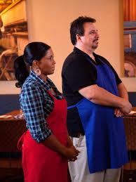 Hit The Floor Ahsha And Derek Scenes by 100 Hit The Floor Season 3 Episode 10 The Missing Series 2