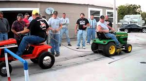 Lawnmower Pull Gone Bad-1/1 - YouTube Amazing Tractor Pulling Engine Explosion Blown Daring Fireball Lifted Trucks Problems And Solutions Auto Attitude Nj Drew Pomeranz Red Sox Shut Down Indians Mlbcom How To Check If A Ball Joint Is Bad Youtube 2500 Gmc Truck Pull Gone Subplan 1 Distribution Psmm Boa Semi Pull Gone Bad 2014 Great Frederick Fair Untitled