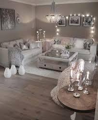 raumausstattung wohnzimmer dekor inspiration
