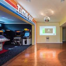 Galleher Flooring San Francisco by Livewire 10 Photos Home Theatre Installation 4900 W Clay St