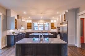 Transitional Kitchen Ideas Transitional Kitchen Design How To Get The Best Of Both Worlds