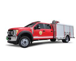 Pawnee Fire Protection District, Grover, CO - Heiman Fire Trucks Code 3 Fdny Squad 1 Seagrave Pumper 12657 Custom 132 61 Pumper Fire Truck W Buffalo Road Imports Tda Ladder Truck Washington Dc 16 Code Colctibles Trucks 15350 Pclick Ccinnati Oh Eone Rear Mount L20 12961 Aj Colctibles My Diecast Fire Collection Omaha Department Operations Meanstreets The Tragic Story Of Why This Twoheaded Is So Impressive Menlo Park District Apparatus Trucks Set Of 2 164 Scale 1811036173