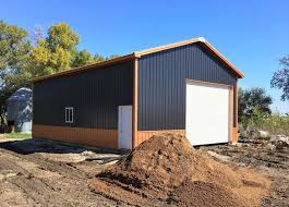 Garage Building Kits For Sale | Xkhninfo House Plans Steel Barn Kits Morton Pole Barns Shed Homes Awesome Metal Home Crustpizza Decor Best Buildings Horse Carports Building For Sale Carport Cost Double Outdoor Alluring With Living Quarters Your Gable Style Examples Global Diy Amazing 7904 Pictures Of 40x60