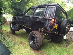 DISCO3.CO.UK - View Topic - [For Sale] Discovery 1 Bobtail ... Rallytruckbuild8 This Toyota With A Full Exterior Roll Cage Is Super Mod Max To Me Land Rover Fender 90 Truck Cab Roll Cage Kit Form Notched 48mm Roll Installed 51 Ford Rat Rod Project Pinterest Rats Losi 15 5ivet Front Center Fender Rear Brace Totm Cages Jeep Cherokee Forum Polaris Ranger Rear Cage Support Snydpowersportscom 2006 Dodge Ram 1500 Regular Cab 4x4 Irregular 1984 1989 4runner Internal Full Length Miniwheat Ryan Millikens 2wd 2014 Drag Truck Opinions On Cagebar The 1947 Present Chevrolet Gmc Rollcage Color Yellow Bullet Forums