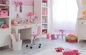 bureau chambre fille bureau pour chambre fille visuel 4