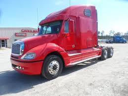Used Semi Trucks For Sale In Nc - 2018 - 2019 New Car Reviews By ... 2014 Lvo Vnl670 For Sale Used Semi Trucks Arrow Truck Sales 2015 A30g Maple Ridge Bc Volvo Fmx Tractor Units Year Price 104301 For Sale Ryder 6858451 In Nc My Lifted Ideas New Peterbilt Service Tlg Heavy Duty Parts 2000 Mack Tandem Dump Rd688s Pinterest Trucks Vnl670