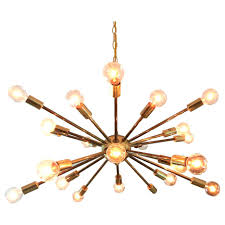 ceiling lights three bulb ceiling light fixture large size of to