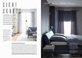 schlafzimmer wand grau streichen ideen caseconrad