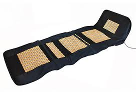 Best Massage Pads For Chairs by The Best Massage Cushion Pads U2013 Twitter Conference