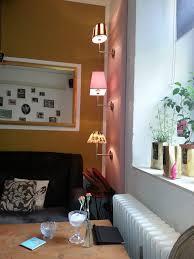 zimtzicke café wohnzimmer cafe münchen elsässer str 25