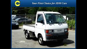 1996 Daihatsu Hijet Truck 4WD For Sale In Vancouver, BC, Canada ... Private Mini Truck Of Daihatsu Hijet Editorial Photo Image Of Sports Carz Centre Daihatsu Hijet Truck Used Vans For Sale Second Hand 1991 Rt Dr Only 11000 Km 4 Sp Manual At Low Mileage In Shropshire Gumtree Jumbo 13486km In Calgary Street Legal Atv Suzuki Carry Cars Myanmar Found 287 Carsdb Carrymini Trucks Sale 1998 4wd Dump Japan Car Auction Purchase 1996 Vancouver Bc Canada 2009 Aug White For Vehicle No Za64771