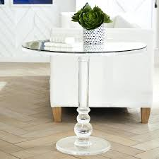 100 Living Room Table Modern Modern Pedestal Table Ukenergystorageco