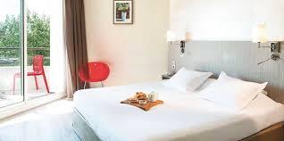 spa jean de monts hôtel spa en vendée hotel thalasso à jean de monts